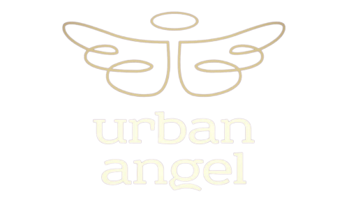 Urban Angel Therapy Centres